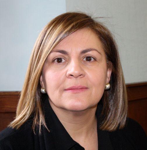 Angela Papa nuova direttrice del Consorzio Sannio.it