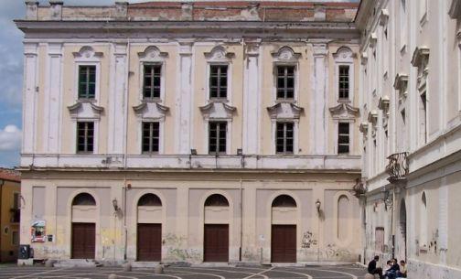 Conservatorio, l'Orchestra Sinfonica a Roma per 'Sacrum 2019′