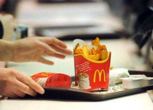 McDonald's Benevento, chiusura selezione personale: le precisazioni dell'azienda