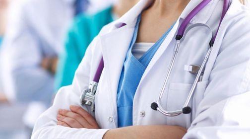 Callaro: 'Visite urologiche gratuite al quartiere Madonna della Salute