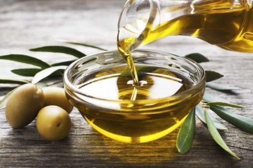 Alla Rocca 'Alla scoperta degli oli extravergini di oliva del Sannio'