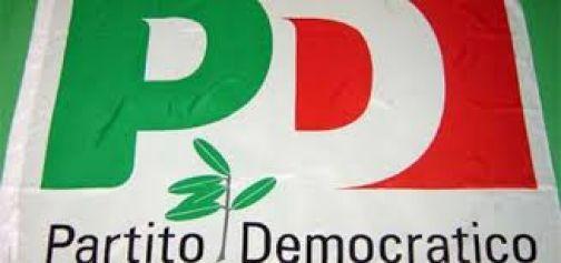 Partito Democratico, gazebo lungo Corso Garibaldi per incontrare i cittadini