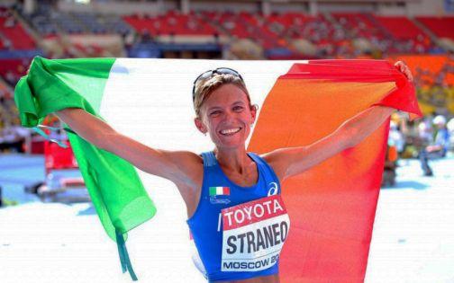 Telesia Half Marathon, 2660 gli iscritti alla quinta edizione