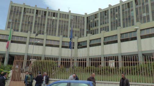 Individuazione Periti e Ctu, accordo tra Tribunale e Ordine dei Medici