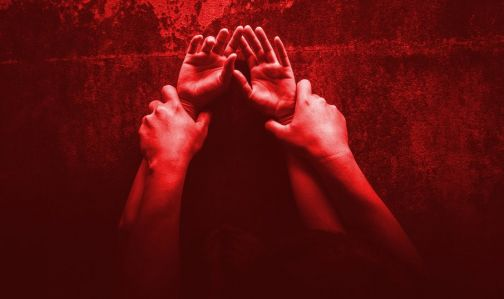 Vittime di violenza, Tavolo tecnico interistituzionale: firmato Protocollo d'Intesa