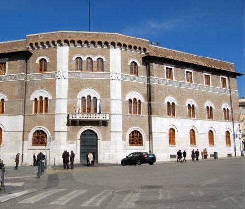 Camera di Commercio, Agricoltura 4.0 e Turismo 4.0: il Sannio laboratorio della Campania