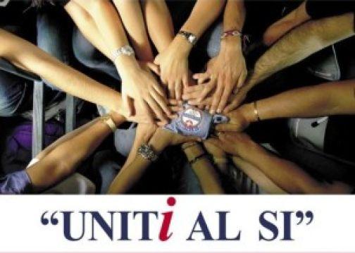 A Benevento 'Giornata dell'Adesione all'Unitalsi'