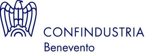 Confindustria, concorso di saggistica per le scuole superiori di Benevento