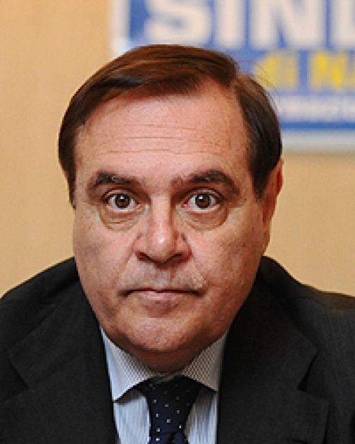 Problematiche livelli d'allerta, l'ANCI Campania accoglie l'invito del sindaco Mastella