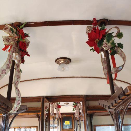 Treno Storico Benevento-Pietrelcina-Assisi: tutto pronto per la partenza