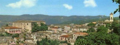 San Nicola Manfredi, convegno 'In nome… di Manfredi'
