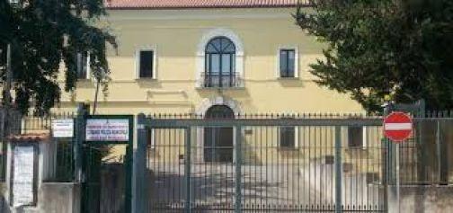 Protocollo Polizia Municipale, chiuso al pubblico il 15 e 20 gennaio