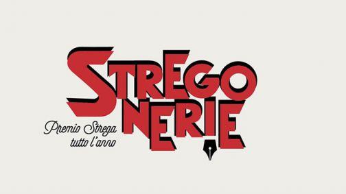"""""""Stregonerie – Premio Strega tutto l'anno"""", appuntamento con Goffredo Parise"""