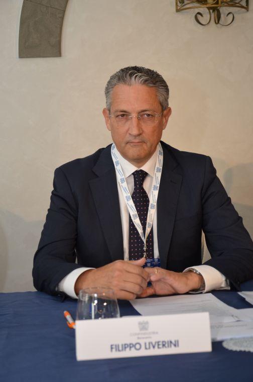 Top trecento della Campania, nella classifica otto aziende iscritte a Confindustria