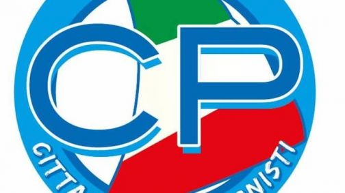 Cittadini Protagonisti aderisce ad Alleanza per la Campania