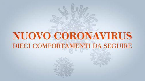 Ordine dei Medici: 'In prima linea nella battaglia contro il coronavirus'