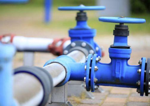 Gesesa – Forchia: giovedì 6 febbraio, interruzione idrica