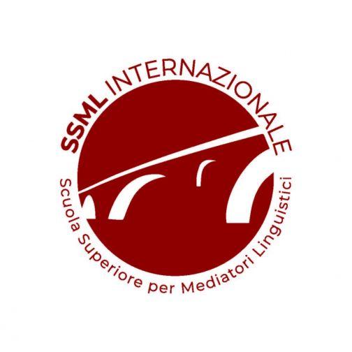 Mediazione Linguistica ospita i PCTO del Giannone di Benevento e del De' Liguori di Sant'Agata