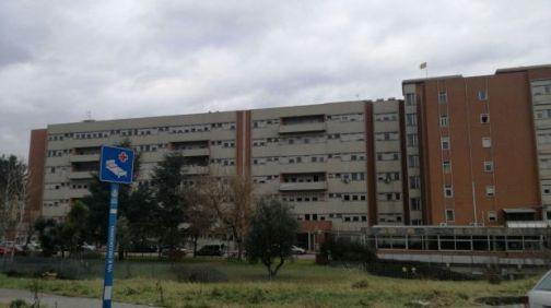 Ospedale S.Pio, Screenig gratuito delle Malattie Cardiovascolari per i nati negli Anni '50