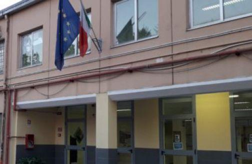 Premio Scuola Digitale: Importante risultato dell'Istituto S. Rampone