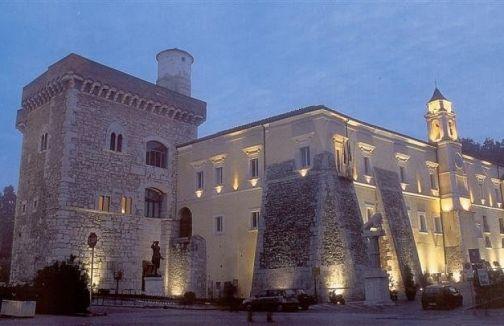Rocca, approvato progetto di disinquinamento del fiume Isclero
