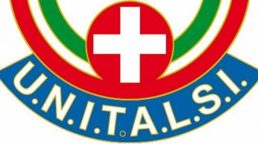 Coronavirus, Unitalsi: il 29 febbraio Giornata di preghiera nazionale per l'Italia