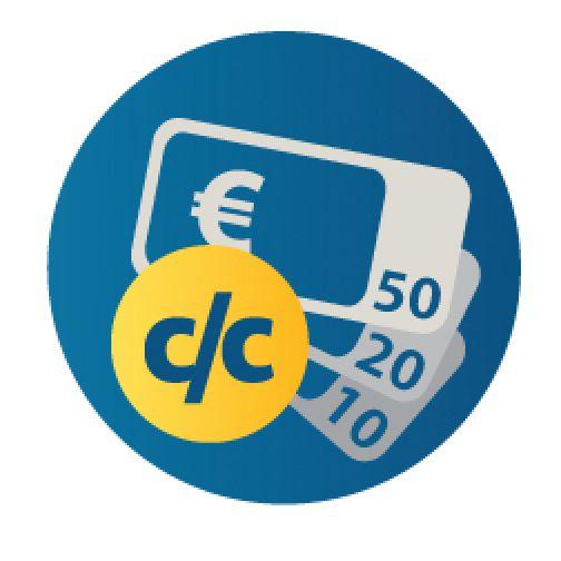 Covid-19, il Comune attiva conto bancario per le donazioni