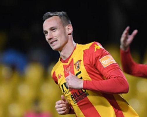 """Calciomercato Benevento, Volta annuncia: """"Rinnovato il contratto"""""""