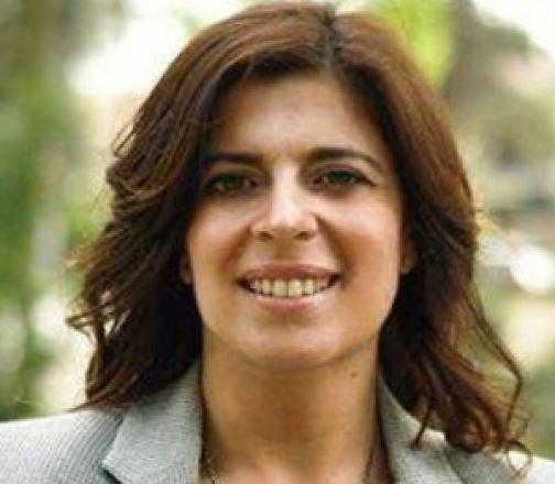 Telese, Abbamondi: subito un Fondo di Solidarietà pubblico – privato
