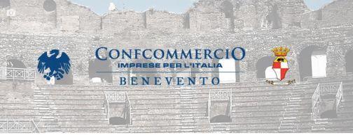 Coronavirus e l'economia del Sannio, Confcommercio: Necessario intervento UE