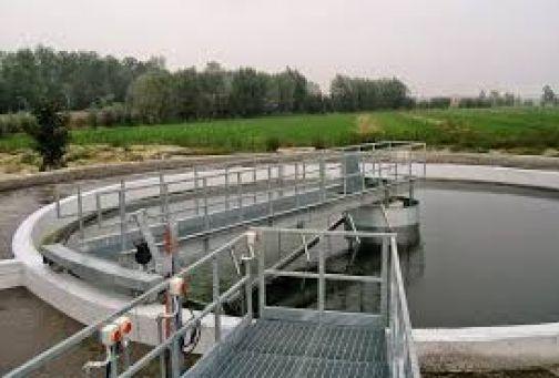 Depuratore Ponte delle Tavole: Gesesa, nessun malfunzionamento o tossicità