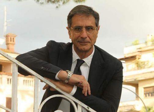 Covid-19, Ricciardi (Lega): Riaprire gli ospedali di Cerreto e S. Bartolomeo, implementare quello di S. Agata