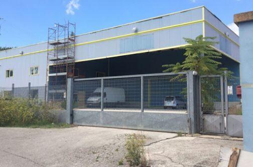 Sassinoro, impianto di compostaggio: Di Maria chiede di fare chiarezza