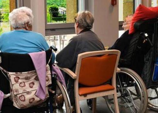 Decessi anziani nelle RSA, esposto Codacons alla Procura di Benevento: 'Mandati a morire'