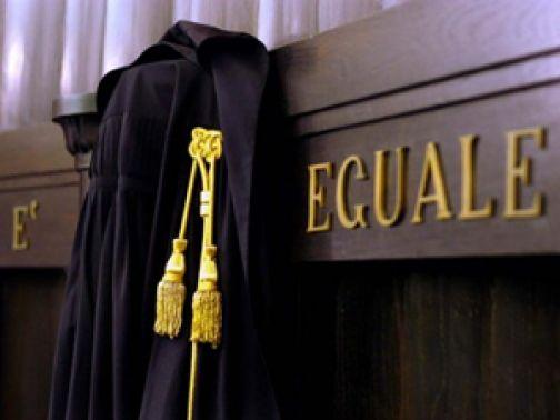 Benevento, Associazione Giovani avvocati: Stefania Pavone presidente dell'Ordine