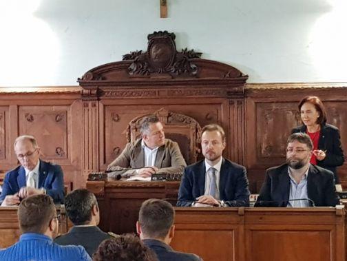 Covid-19 e Consulenti del Lavoro di Benevento: da uno studio specifico emerge un quadro inquietante
