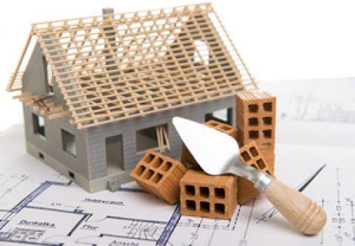 Fase 2 e riapertura dei cantieri edili, le disposizioni della Provincia