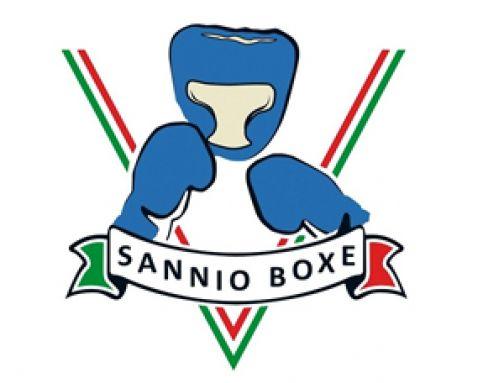 Fase 2, l'appello del Presidente della Sannio Boxe