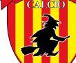 Microgame sponsor ufficiale del Benevento Calcio anche per la Serie A