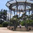 'Estate in villa' prende il via con le più belle canzoni di Napoli