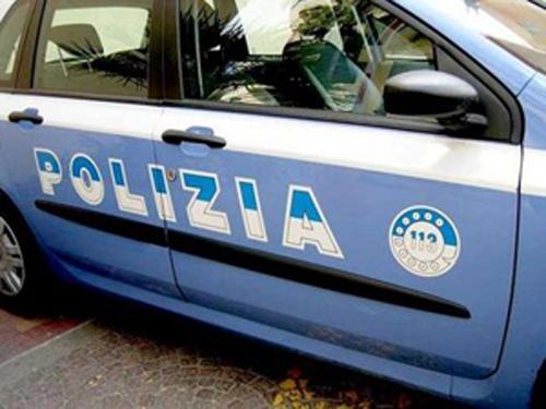 auto-polizia7