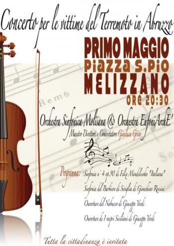 concerto_melizzano