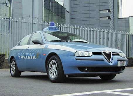 polizia_auto22