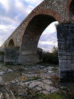 ponte-valentino1