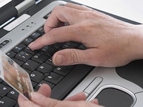 Opinioni su trovare un paio su internet