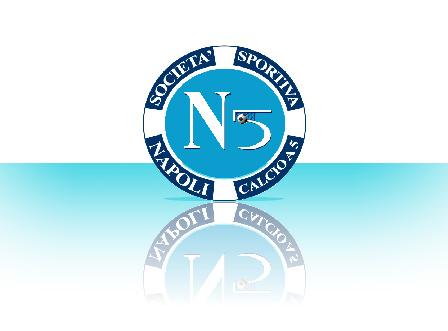 napolic51