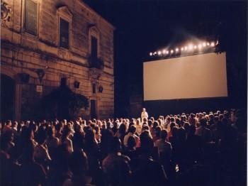 sannio_film_fest