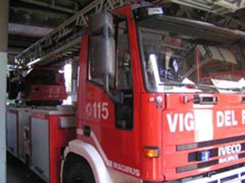 vigili_del_fuoco3