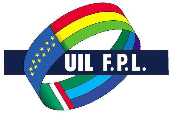 http://www.ilsannita.it/wp-content/uploads/2010/02/uil_logo1.JPG