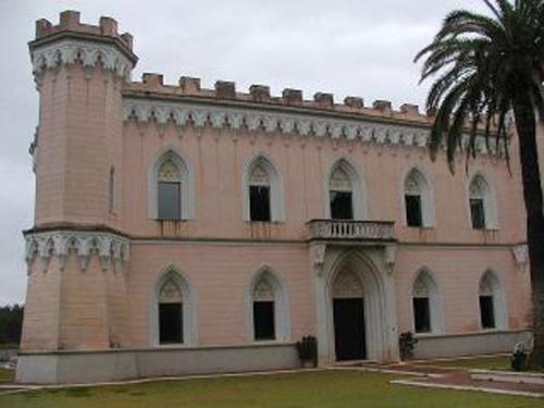 Piano casa il convegno a villa dei papi il sannita for Piani casa dei caraibi